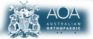 Australian Orthopedic Association